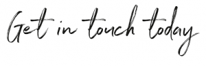 Get-in-touch-image